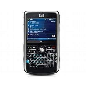 HP HP iPAQ 900