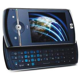 HP iPAQ Data Messenger