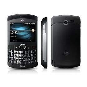 HP HP iPAQ Glisten