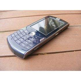 HP HP iPAQ Voice Messenger