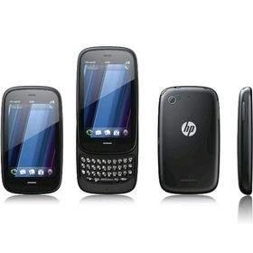 HP HP Pre3 GSM