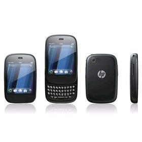 Handphone HP HP Veer 4G