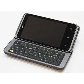 HP HTC 7 Pro