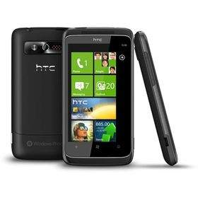 HP HTC 7 Trophy