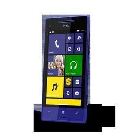 Handphone HP HTC 8XT