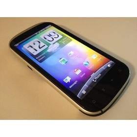 HP HTC Amaze 4G
