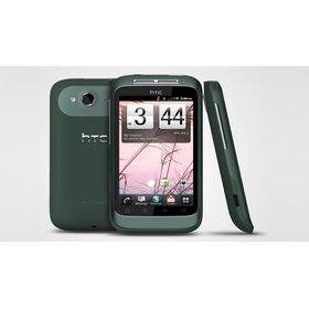HP HTC Bliss