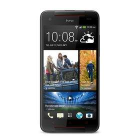 HP HTC Butterfly S