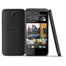 HP HTC Desire 300