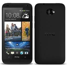 HP HTC Desire 400