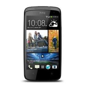 HP HTC Desire 500