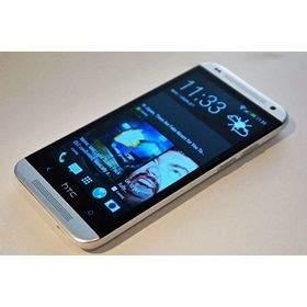 HP HTC Desire 601