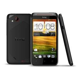 HP HTC Desire CDMA