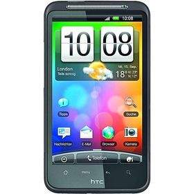 HP HTC Desire HD