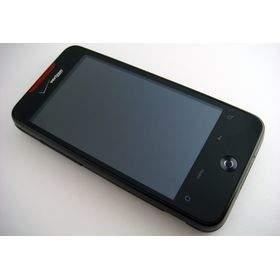 HP HTC DROID ERIS