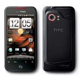 HP HTC DROID Incredible