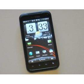 HP HTC DROID Incredible 2
