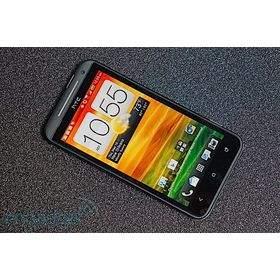 HP HTC EVO 4G LTE
