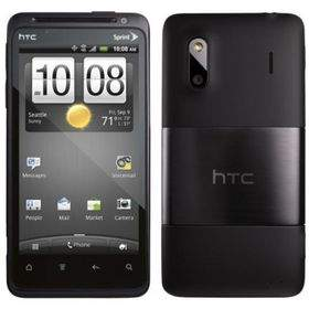 HP HTC EVO Design 4G