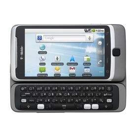 HP HTC G2