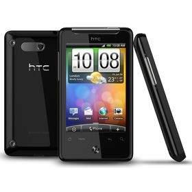 HP HTC Gratia