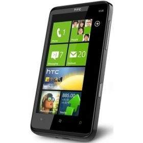 HP HTC HD7 8GB