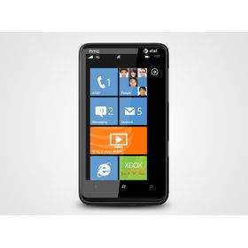 Handphone HP HTC HD7S