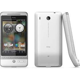 HP HTC Hero