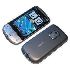 HP HTC Hero CDMA