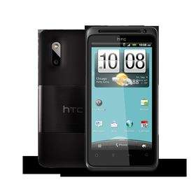 HP HTC Hero S