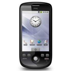 HP HTC Magic