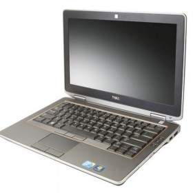 Laptop Dell Latitude 13-E6320 | Core i5-M2520