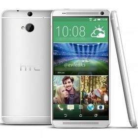 HP HTC One 2 64GB