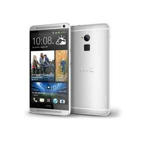 HP HTC One max 32GB