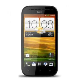 HP HTC One SV