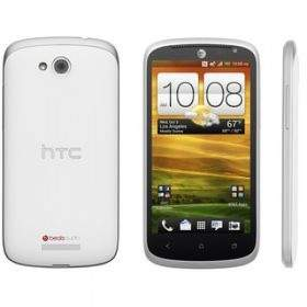 HP HTC One VX