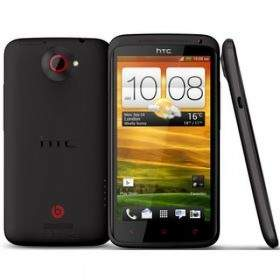 HP HTC One X+ 64GB