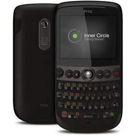 HP HTC Ozone