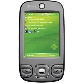 HP HTC P3400 Gene