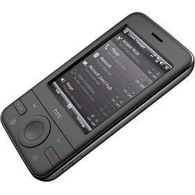 HP HTC P3470