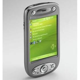 HP HTC P6300 Panda