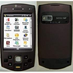 HP HTC P6500