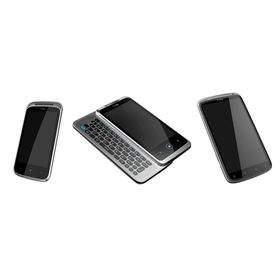 Handphone HP HTC Prime