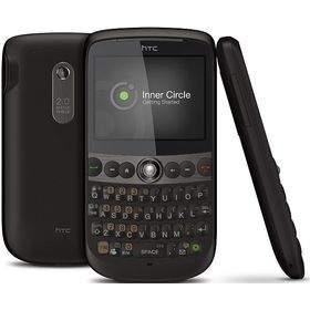 HP HTC S522