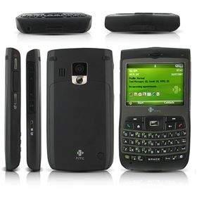 HP HTC S630 Cavalier