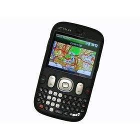 HP HTC S640