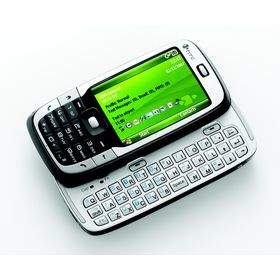 HP HTC S710 Vox