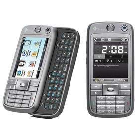 HP HTC S730