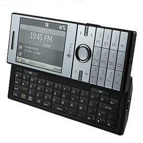 HP HTC S743