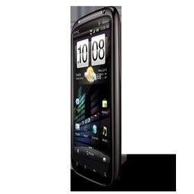 HP HTC Sensation 4G